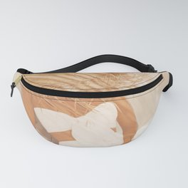 Summer Reading II Fanny Pack
