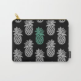 Piñas II Carry-All Pouch