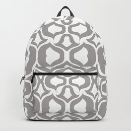 Tulize Backpack