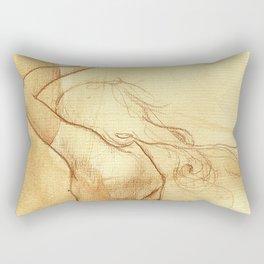 Antonia Rectangular Pillow