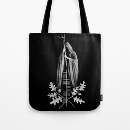 The Cailleach Tote Bag