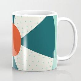 Tonga Coffee Mug