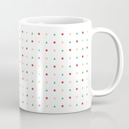 IT'S CHRISTMAS Coffee Mug
