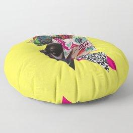 New Madonna Floor Pillow