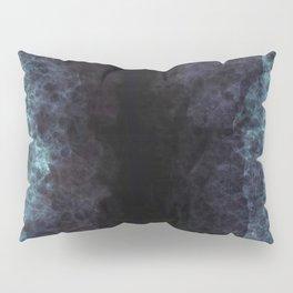Divide Pillow Sham