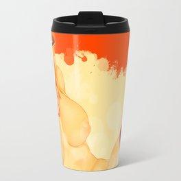 Bismarck - kancolle Travel Mug