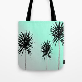 Saint Tropez Feeling #3 #beach #decor #art #society6 Tote Bag