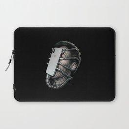 Xenomorphone Laptop Sleeve