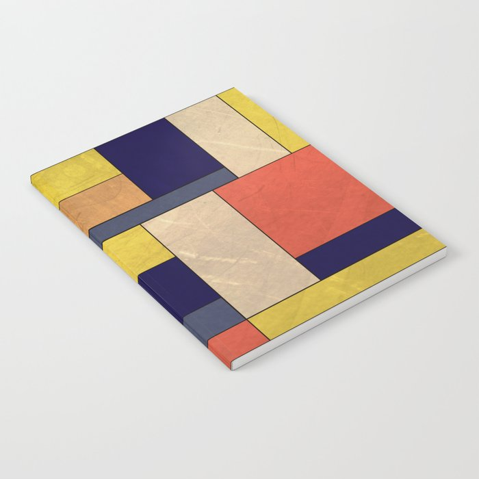 Abstract #350 Notebook