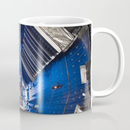 1033. Advanced Electric Propulsion Systems Coffee Mug
