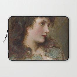 Maud Laptop Sleeve