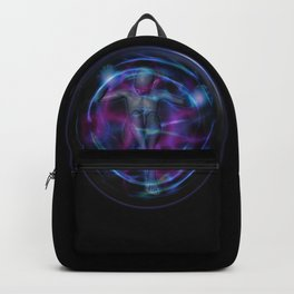 FAERIE DIMENSION Backpack