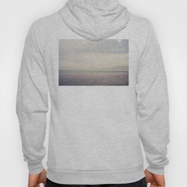 my kind of landscape ... Hoody