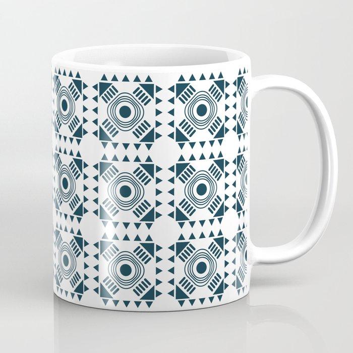 Eli Coffee Mug