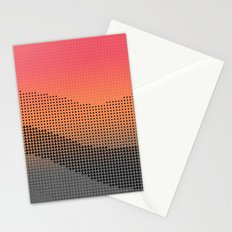 synegryde Stationery Cards
