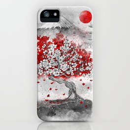 They are all perfect iPhone Case