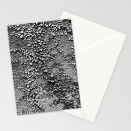 Natural Background 86 Stationery Cards