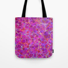 Electricity 2 Tote Bag