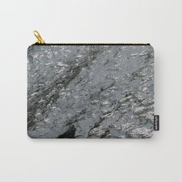 waters no.2 Carry-All Pouch