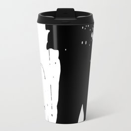 Harmonica V.II (1) Travel Mug