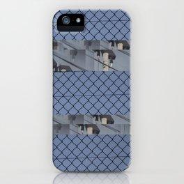 bio iPhone Case