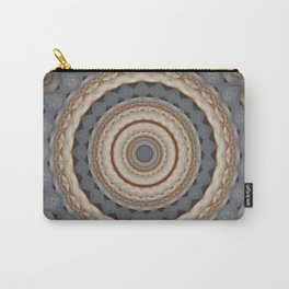 Some Other Mandala 361 Carry-All Pouch