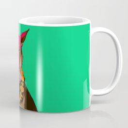Dog Festival Coffee Mug