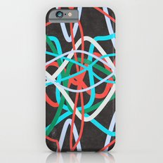 Giggi Knox iPhone 6s Slim Case