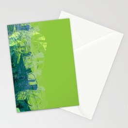 112117 Stationery Cards