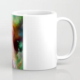 The Morning Star Coffee Mug