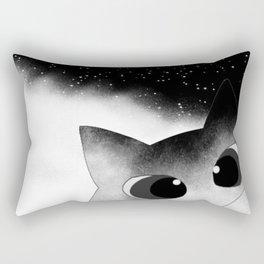 cats 67 Rectangular Pillow