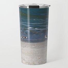 Gulf Gathering Travel Mug