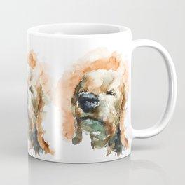 DOG#22 Coffee Mug