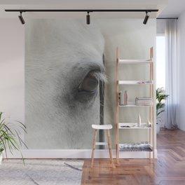 Horse Soul Wall Mural