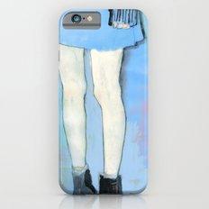 Legs iPhone 6s Slim Case