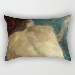 Backlite Rectangular Pillow