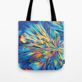 Sexy Adrenaline Tote Bag