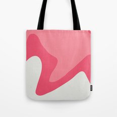 Wanna go for a drive? Tote Bag