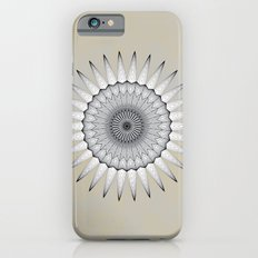 Alpeen iPhone 6s Slim Case
