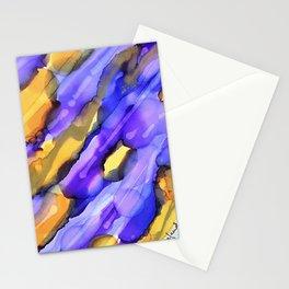 G E A U X Stationery Cards