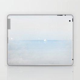 Noor Laptop & iPad Skin