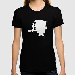 Dexters T-shirt