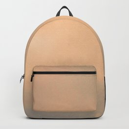 Hesitate Backpack