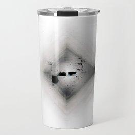 Residual Travel Mug