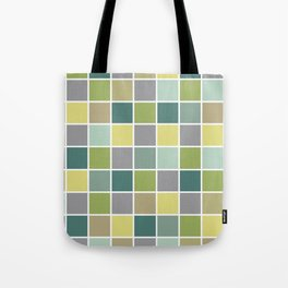 Earthworks - 2 Tote Bag