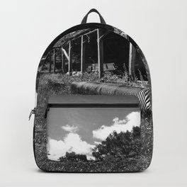 Urban Decay 5 Backpack