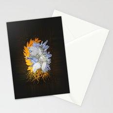 Réincarnation Stationery Cards