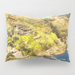 Alto da Canastra Pillow Sham