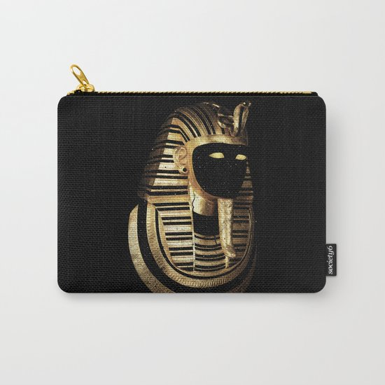 Psusennes MMXII Carry-All Pouch