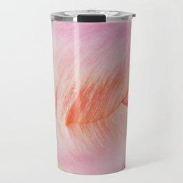 Nr. 405 Travel Mug